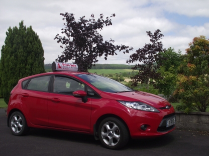 drive safe school of motoring r s a a d i registered tipperary